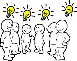 group_ideas